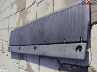 Accesoriu Panou Despartitor Jeep Grand Cherokee Dezmembrări auto în Suceava, Suceava Dezmembrari