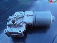 Motoras stergator de parbriz BMW Seria 3 e46 2007 în Suceava, Suceava Dezmembrari
