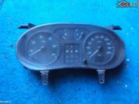 Ceasuri bord Renault Trafic 2004 în Suceava, Suceava Dezmembrari