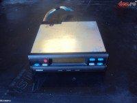 Tahograf Electronic Cod 1324 514012560104 5010586065a J03mi24v daff Daf Man Dezmembrări auto în Suceava, Suceava Dezmembrari