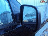 Oglinzi Jeep Grand Cherokee 2 2003 în Suceava, Suceava Dezmembrari