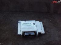 Calculator cutie de viteza Jeep Grand Cherokee 2 2004 în Suceava, Suceava Dezmembrari
