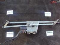 Sistem stergere parbriz Jeep Grand Cherokee 2 2005 în Suceava, Suceava Dezmembrari