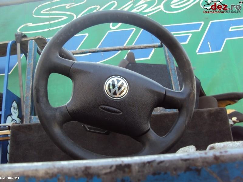 Volan Volkswagen Passat b5 2004