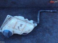 Vas de expansiune lichid racire Volkswagen Passat b5 2000 în Suceava, Suceava Dezmembrari