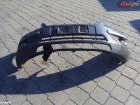 Bara protectie fata Ford Focus 2 2010 în Suceava, Suceava Dezmembrari