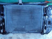 Radiator apa Volkswagen Passat b5 2005 în Suceava, Suceava Dezmembrari