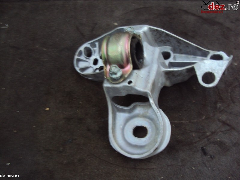 Suport motor Volkswagen Passat 2010