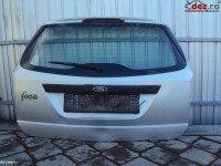 Hayon Ford Focus 1 2001 în Suceava, Suceava Dezmembrari