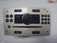 Sistem audio Opel Zafira 2002 în Suceava, Suceava Dezmembrari