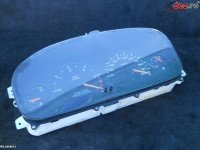 Ceasuri bord Chrysler Voyager 3 2000 în Suceava, Suceava Dezmembrari