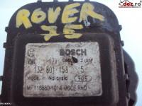 Aeroterma habitaclu Rover 75 2003 în Suceava, Suceava Dezmembrari
