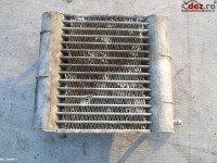 Radiator clima Rover 75 2003 în Suceava, Suceava Dezmembrari