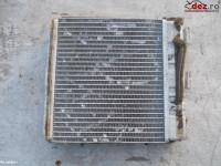 Radiator clima Citroen Xsara 2002 în Suceava, Suceava Dezmembrari