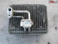 Radiator clima Fiat Marea 2003 în Suceava, Suceava Dezmembrari