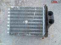 Radiator clima Fiat Panda 2002 în Suceava, Suceava Dezmembrari