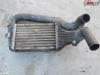 Radiator clima Opel Astra G 2002 în Suceava, Suceava Dezmembrari