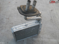 Radiator clima Ford Mondeo 2 2001 în Suceava, Suceava Dezmembrari