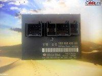 Calculator confort Skoda Octavia 2 2002 în Suceava, Suceava Dezmembrari
