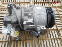 Compresor aer conditionat BMW Seria 3 318 2006 în Suceava, Suceava Dezmembrari
