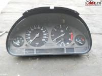 Ceasuri bord BMW 525 2003 în Suceava, Suceava Dezmembrari