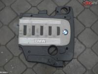 Capac motor BMW X5 2005 în Suceava, Suceava Dezmembrari