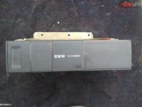 Sistem audio BMW Seria 5 2003 în Suceava, Suceava Dezmembrari