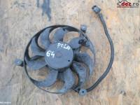 Ventilator radiator Audi TT 2003 în Suceava, Suceava Dezmembrari