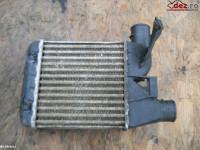 Radiator Intercooler Nrf Bmw E 39 Cod 2246031 Marci Compatibile Bmw 5 (e39) 1996 Dezmembrări auto în Suceava, Suceava Dezmembrari