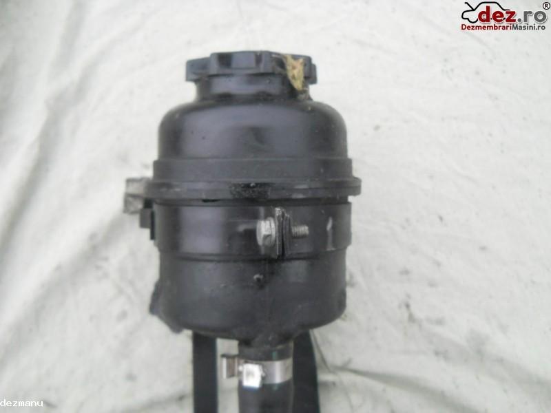 Rezervor ulei hidraulic directie BMW 2002 e46 2003