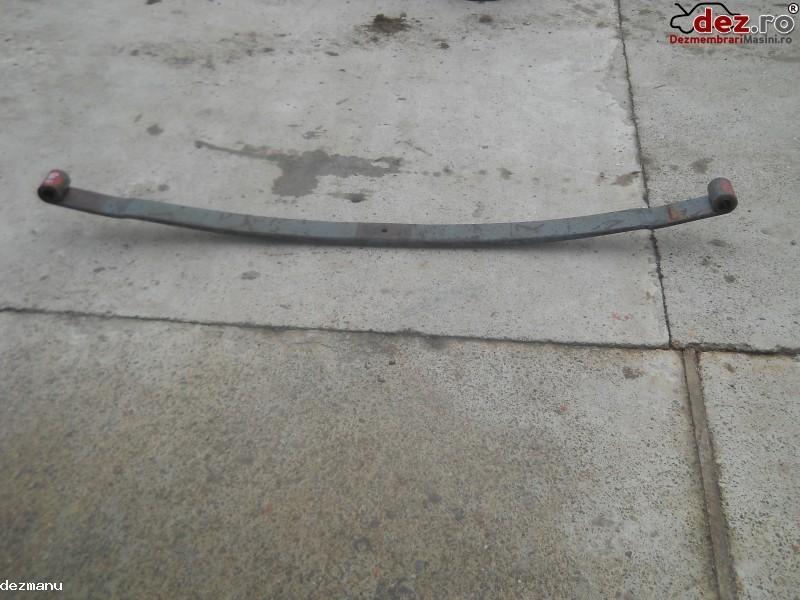 Arc foi DAF 45 2004 Piese auto în Suceava, Suceava Dezmembrari