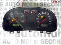 Ceasuri bord Volkswagen Golf 4 2004 în Suceava, Suceava Dezmembrari