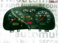 Ceasuri bord Volkswagen Bora 2004 în Suceava, Suceava Dezmembrari