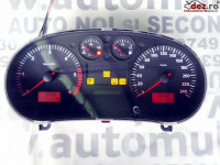 Ceasuri bord Seat Leon 2004 în Suceava, Suceava Dezmembrari