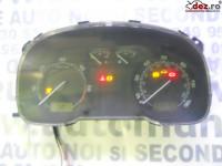 Ceasuri bord Skoda Octavia 2003 în Suceava, Suceava Dezmembrari