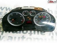 Ceasuri bord Volkswagen Passat 2003 în Suceava, Suceava Dezmembrari