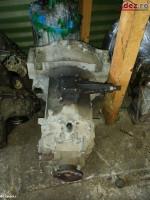 Cutie de viteza manuala DAF 45 lf 2001 Piese auto în Suceava, Suceava Dezmembrari