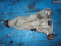 Cutie de viteza manuala Audi A4 2010 în Suceava, Suceava Dezmembrari