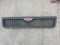 Grila radiator DAF 45 2004 Piese auto în Suceava, Suceava Dezmembrari