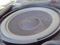 Sistem audio Volkswagen Touareg 7l 2005 în Suceava, Suceava Dezmembrari