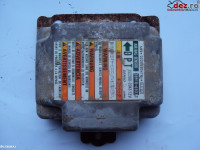 Calculator airbag Suzuki Vitara 1998 în Suceava, Suceava Dezmembrari