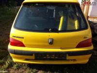 Dezmembram Peugeot 106 1999 Dezmembrări auto în Suceava, Suceava Dezmembrari