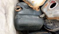 Rezervor Combustibil Plastic Man 18410 Dezmembrări camioane în Suceava, Suceava Dezmembrari