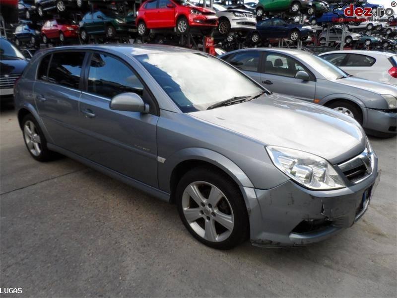 Vindem oglinzi retrovizoare pentru opel signum 1 9 cdti an 2006 produse Dezmembrări auto în Oradea, Bihor Dezmembrari