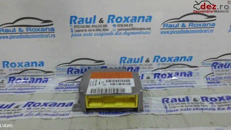 Calculator airbag Mercedes C 320 2003 cod 0018209726 Piese auto în Oradea, Bihor Dezmembrari