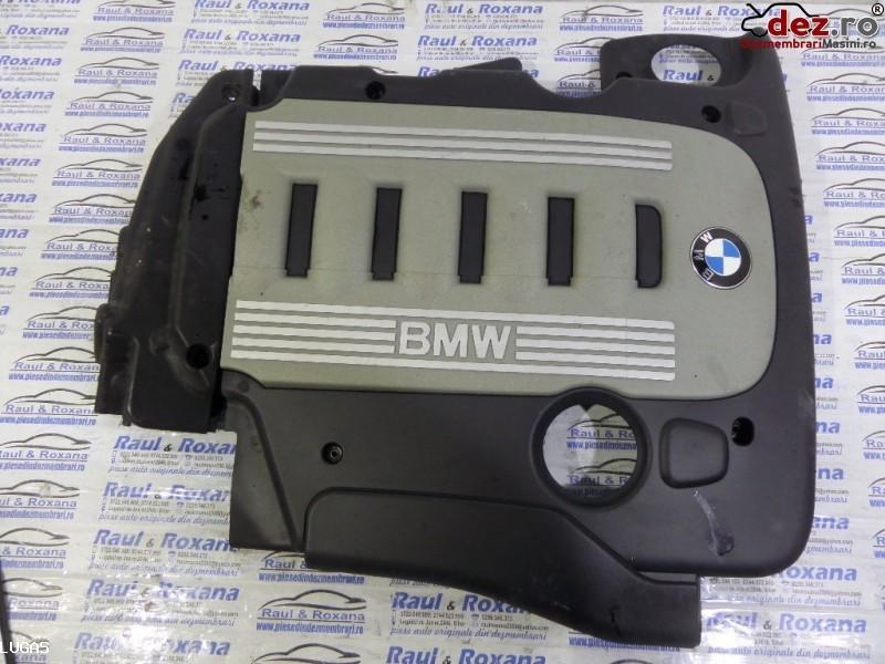 Capac motor BMW 525 2006