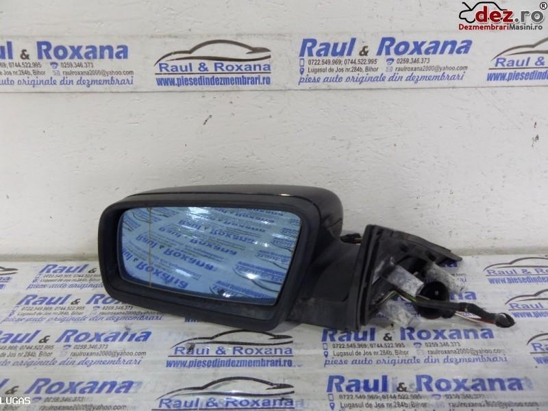 Oglinzi BMW 525 2006
