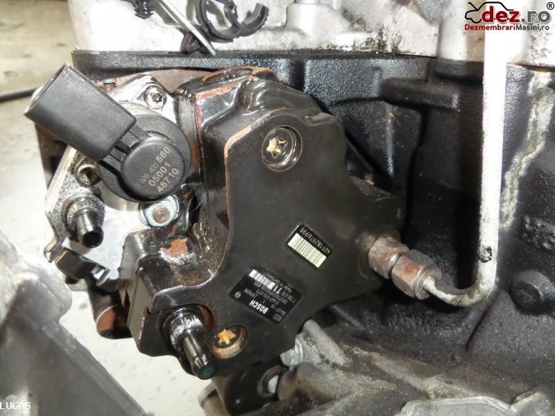 Pompa inalta presiune BMW 525 2006 cod 0445010073