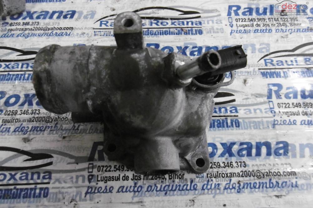 Preincalzitor Combustibil Mercedes C 203 220 Cdi cod a6110700129 în Lugasu de Jos, Bihor Dezmembrari