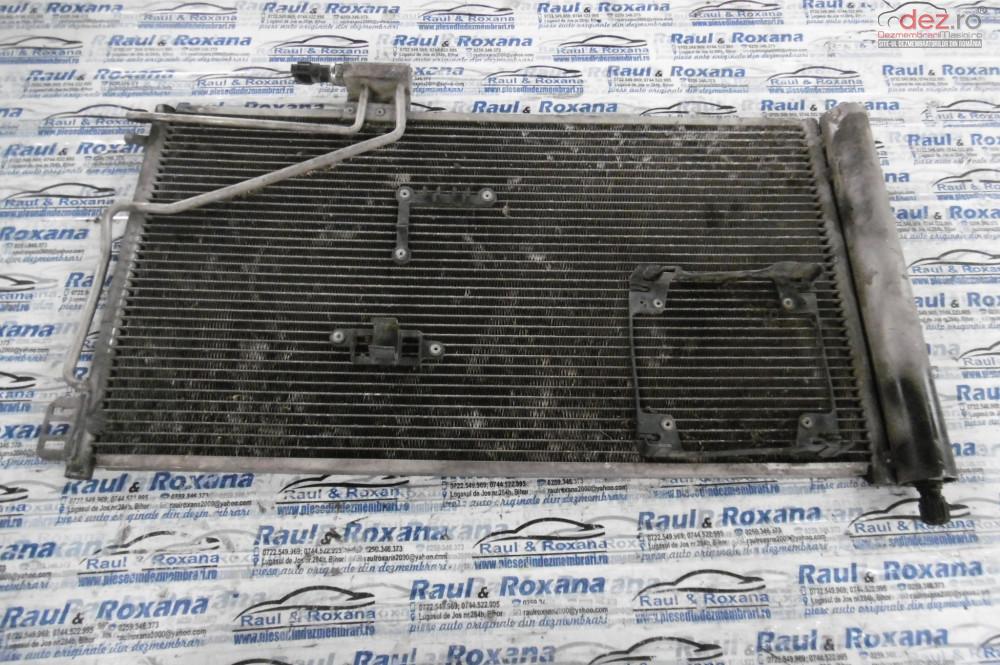 Radiator Clima Mercedes C 203 220 Cdi în Lugasu de Jos, Bihor Dezmembrari